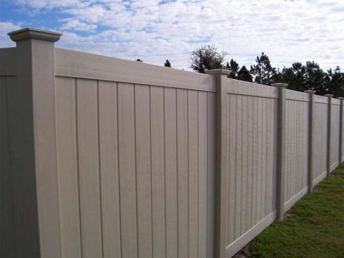fence1-1024x770