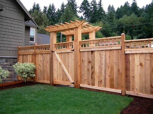 fence2-1024x767
